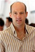 anthony-edwards.jpg
